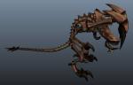 ChoGath_skin_model