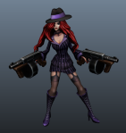 Miss_Fortune_skin_model