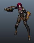 shyvana_skin_model1