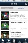 App Me Mid Screen 3