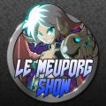 Meuporg Show