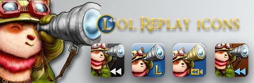 LoL_Recorder_Icons_Me Mid